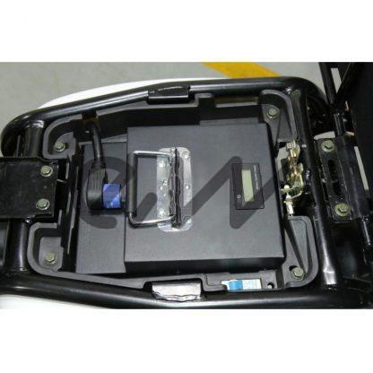 bateria extraible moto electrica