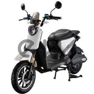 Scooter eléctrico 2000W