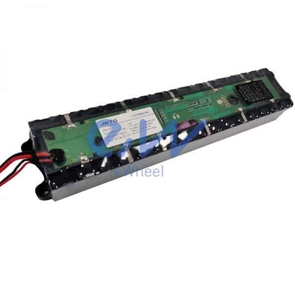 bateria 7.8ah patinete electrico