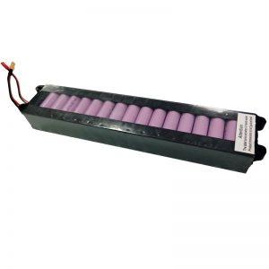 bateria-7.8ah-patinete-electrico