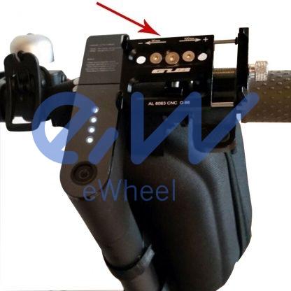 soporte movil patinete xiaomi
