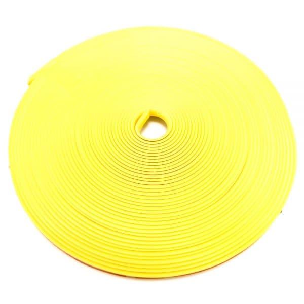 tira adhesiva xiaomi m365 pro colores