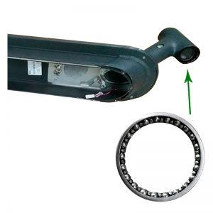 rodamiento-direccion-patinete-electrico-xiaomi-m365