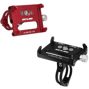 soporte-movil-patinete-xiaomi-m365-pro