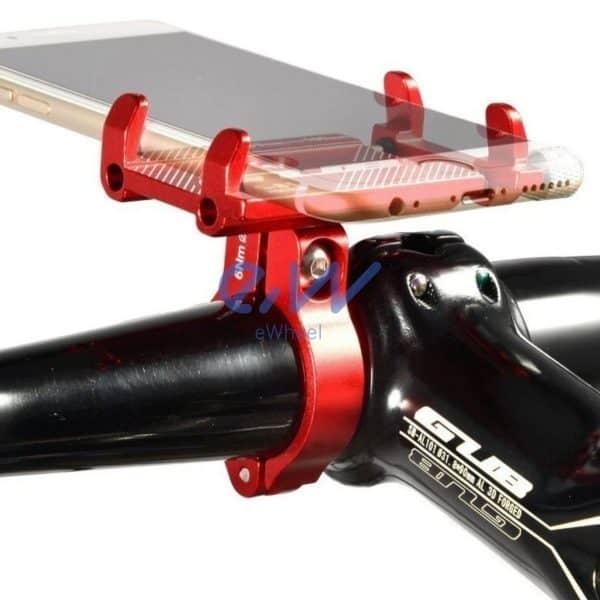 soporte movil m365 pro