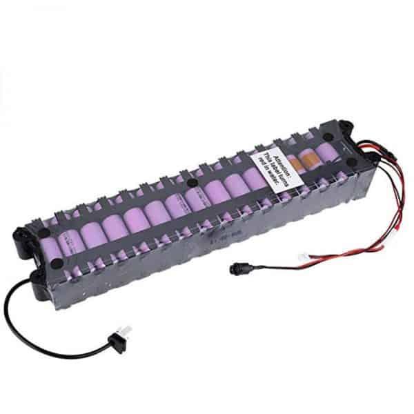 bateria-xiaomi-m365