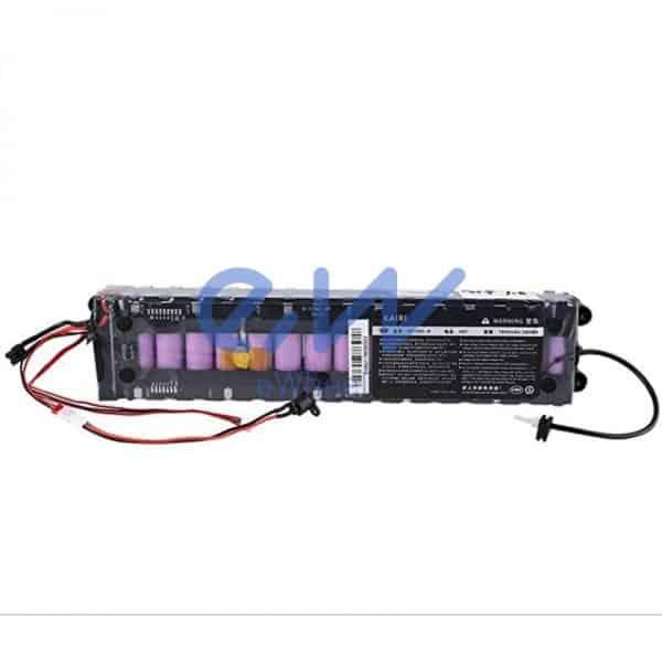 bateria xiaomi m365
