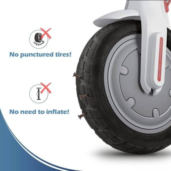 rueda-maciza-xiaomi-1s-essential-pro2