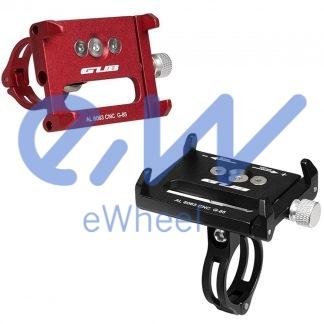 soporte movil xiaomi m365 pro
