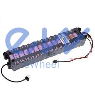 bateria para patiente xiaomi m365