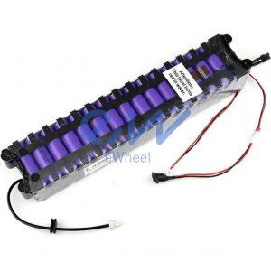 bateria xiaomi m365 LG original