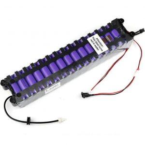 bateria xiaomi original m365 1s essential
