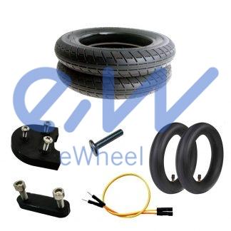 kit ruedas Xuancheng