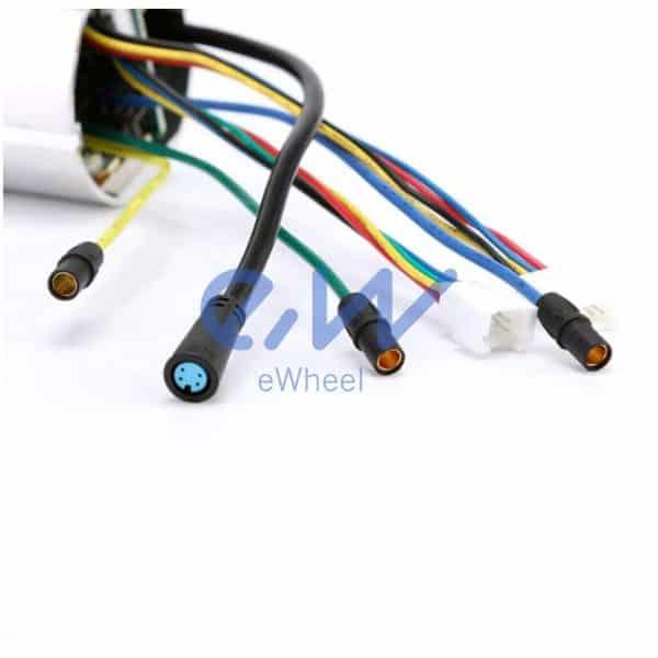 Controladora compatible con el patinete Ninebot modelos Es1 Es2 Es4