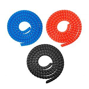 cubre-cable-xiaomi-m365-pro-colores