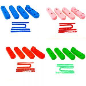 embellecedor-cubre-tornillos-patinete-xiaomi-m365-colores