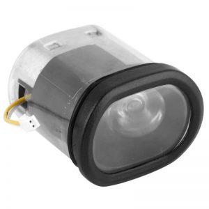 luz-delantera-ninebot-es1-es2