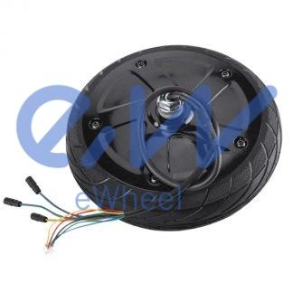 rueda motor ninebot Es1 es2 es4