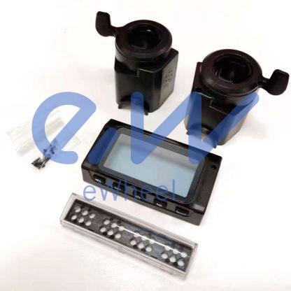 pantalla acelerador freno kugoo s1