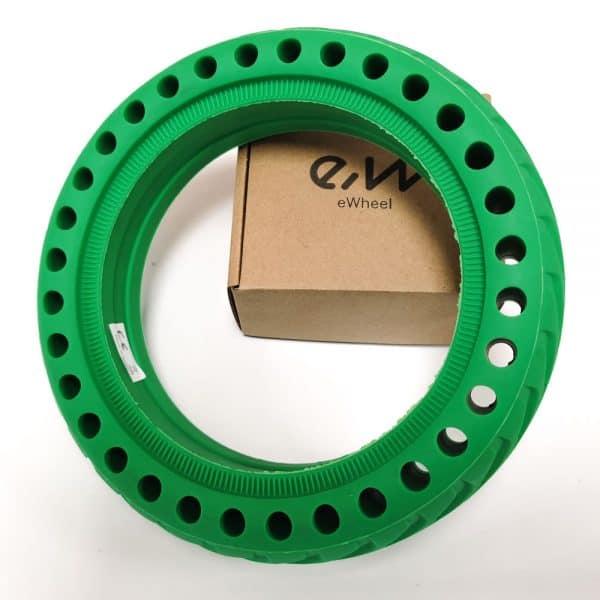 rueda maciza xiaomi colores