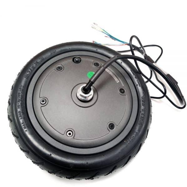 rueda motor cecotec outsider bongo A