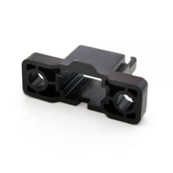 pieza soporte freno xiaomi m365 pro