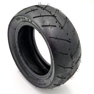 Neumático 110/50-6.5