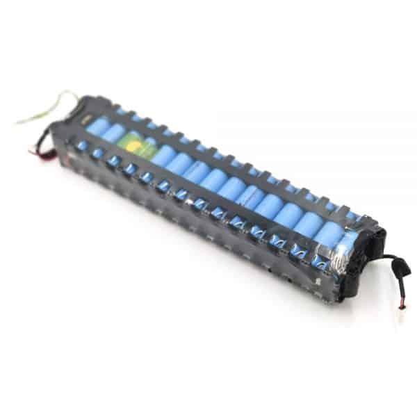 bateria 1s, essential, m365