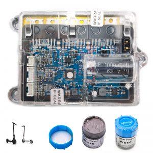 controladora centralita v3 xiaomi 1s pro essential m365 reforzada