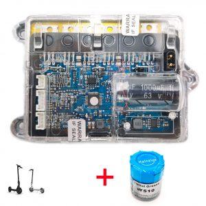 controladora centralita v3 xiaomi 1s essential m365. pro pro2