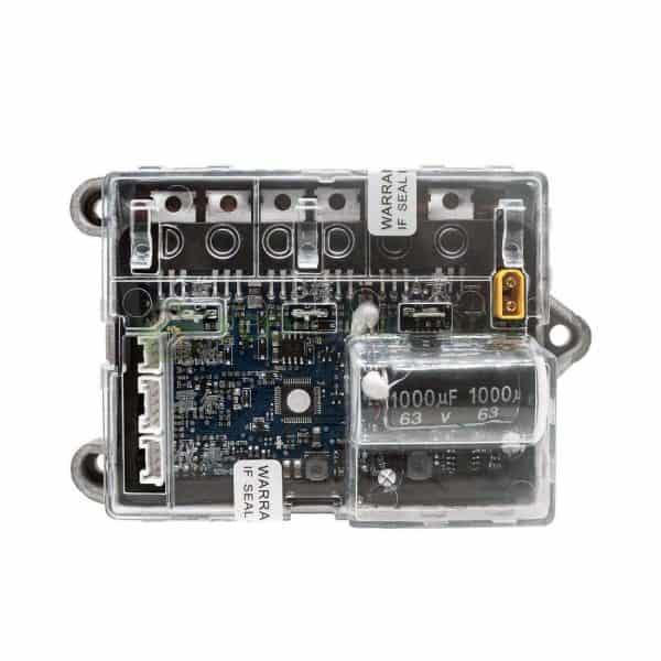 controladora V.3 Xiaomi m365 pro 1s essential