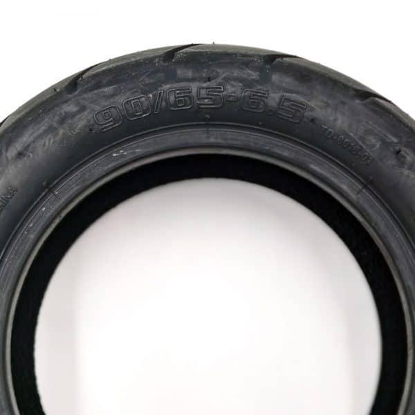Neumático 90/65-6.5