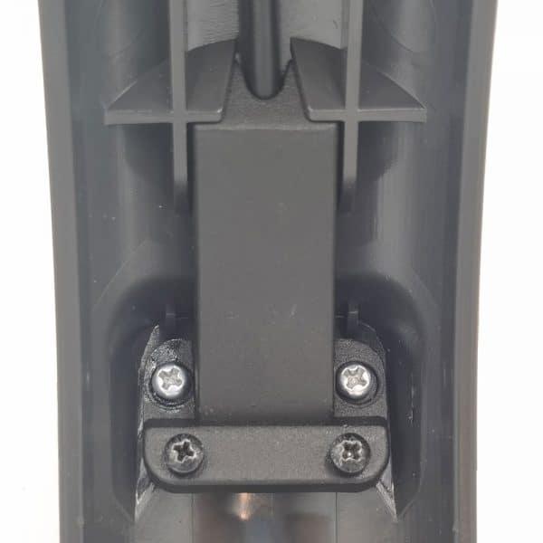 pieza luz guardabarros trasero xiaomi 1s essential pro2