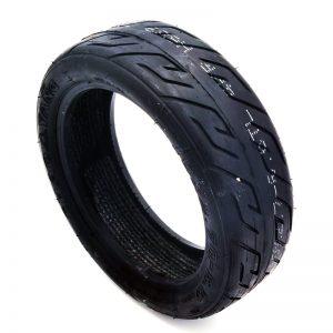 Neumático Chaoyang Tubeless 10x2.7-6.5