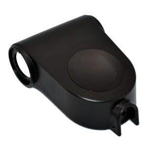 pantalla cecotec outsider bongo serie a