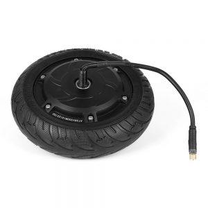 rueda motor kugoo s1