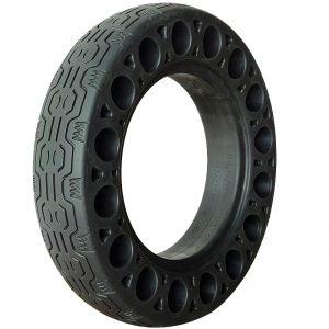 rueda maciza max g30