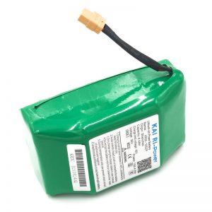 bateria hover boad xiaomi externa