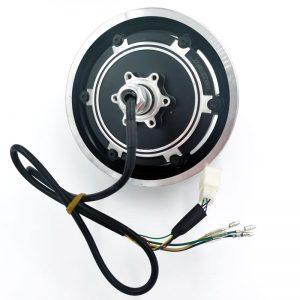 rueda motor kugoo m4