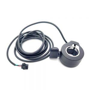 Acelerador-generico-cable-largo